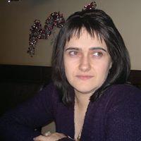 Brigitta Sasvari