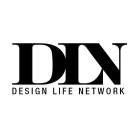Design Life Network