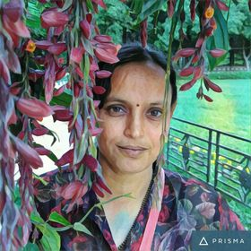 Sandhya R Pai