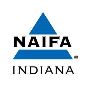 NAIFA-Indiana