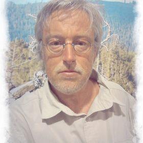 Roger Cornitzius