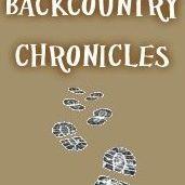 BackcountryChronicles.com