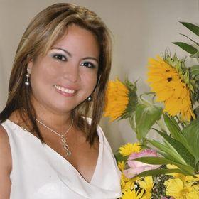 Ana María Araujo de la Cruz