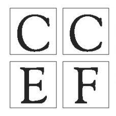 Cabarrus County Education Foundation