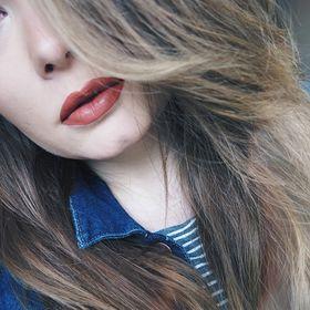 Joy of Jelly | Polish beauty Blogger