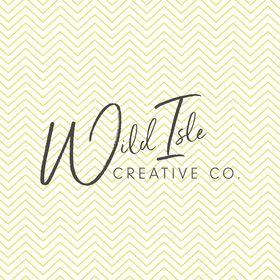 Wild Isle Creative Co.