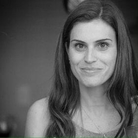 Fernanda Binotti