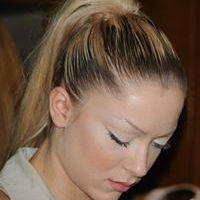 Ioanna Dima