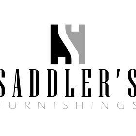 Saddler's Furnishings