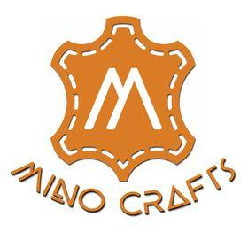 Mino Leather