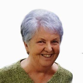 Jana Horáčková