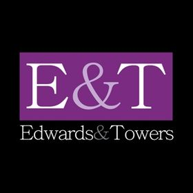 Edwards & Towers Real Estate