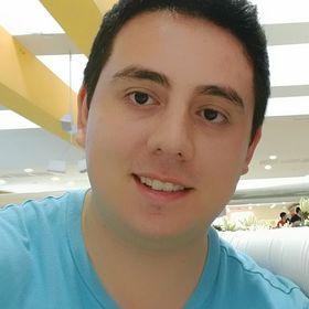 Jochefo Rodriguez