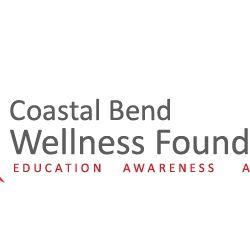 CBWellness Foundation