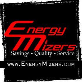 Energy Mizers Inc.