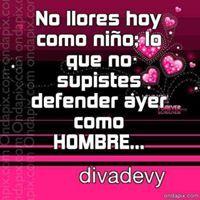 Daveiva Rojas Aguayo