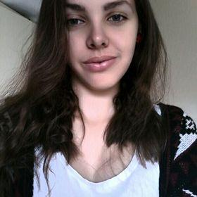 Lea Talpašová