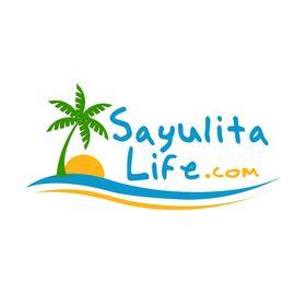 SayulitaLife Mexico