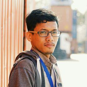 Ahmad Diafri