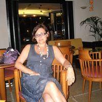 Valeria Beretta