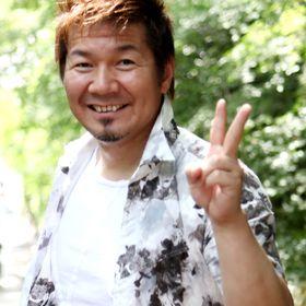 Hideyuki Ikebata