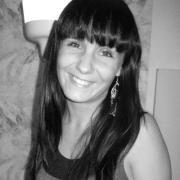 Natalia Beger