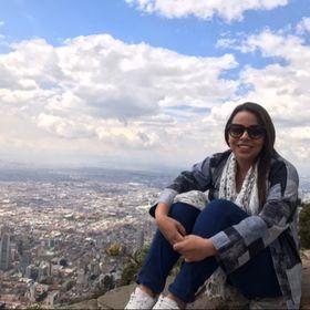 Diana Arias