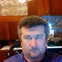 Pavol Lach