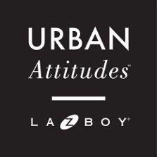The Comfortable House - La-Z-Boy Toronto
