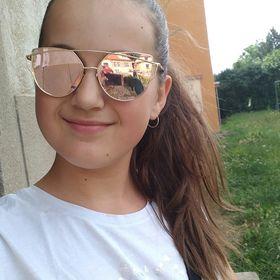 Karolína Soukopová