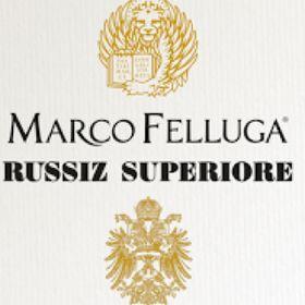 Marco Felluga Russiz Superiore