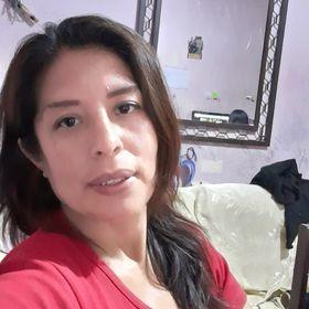 Jessica Ivon Chalan Imaña