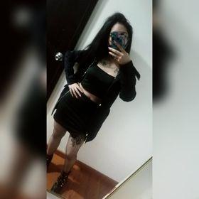 Alejandra Sarmiento