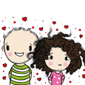 LoveArtDesign