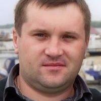 Алексей Колдин