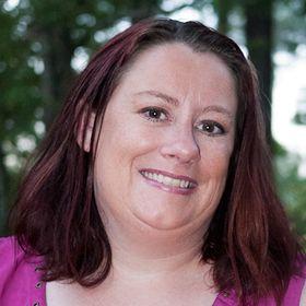 Christina Wilhite