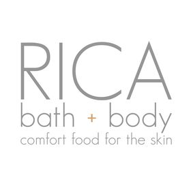 c2b153cef91 RICA bath   body (ricabody) on Pinterest