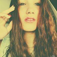 Beatriz Urrice