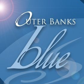 Outer Banks Blue Vacation Rentals