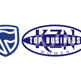 KZN Top Business