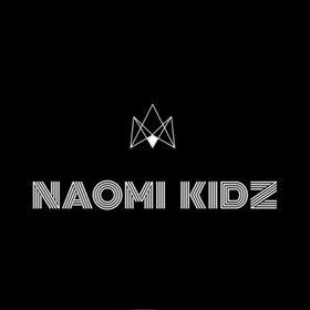 Naomi Kidz