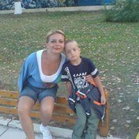 Anca Osztrovszky