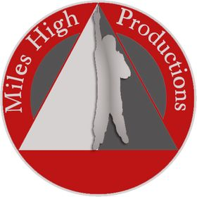 Miles High Productions
