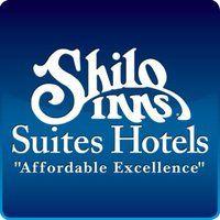 Shilo Inns