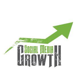 Premium Smm Panel   The Social Media Growth