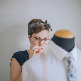 Stitched | Custom Ties, Bow Ties & Braces