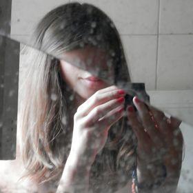 Carolina Sousa