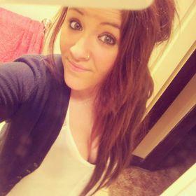 Brittany Beattie