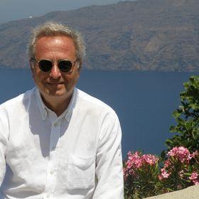 Miltiades Karayannis