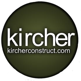 Kircher Design & Build